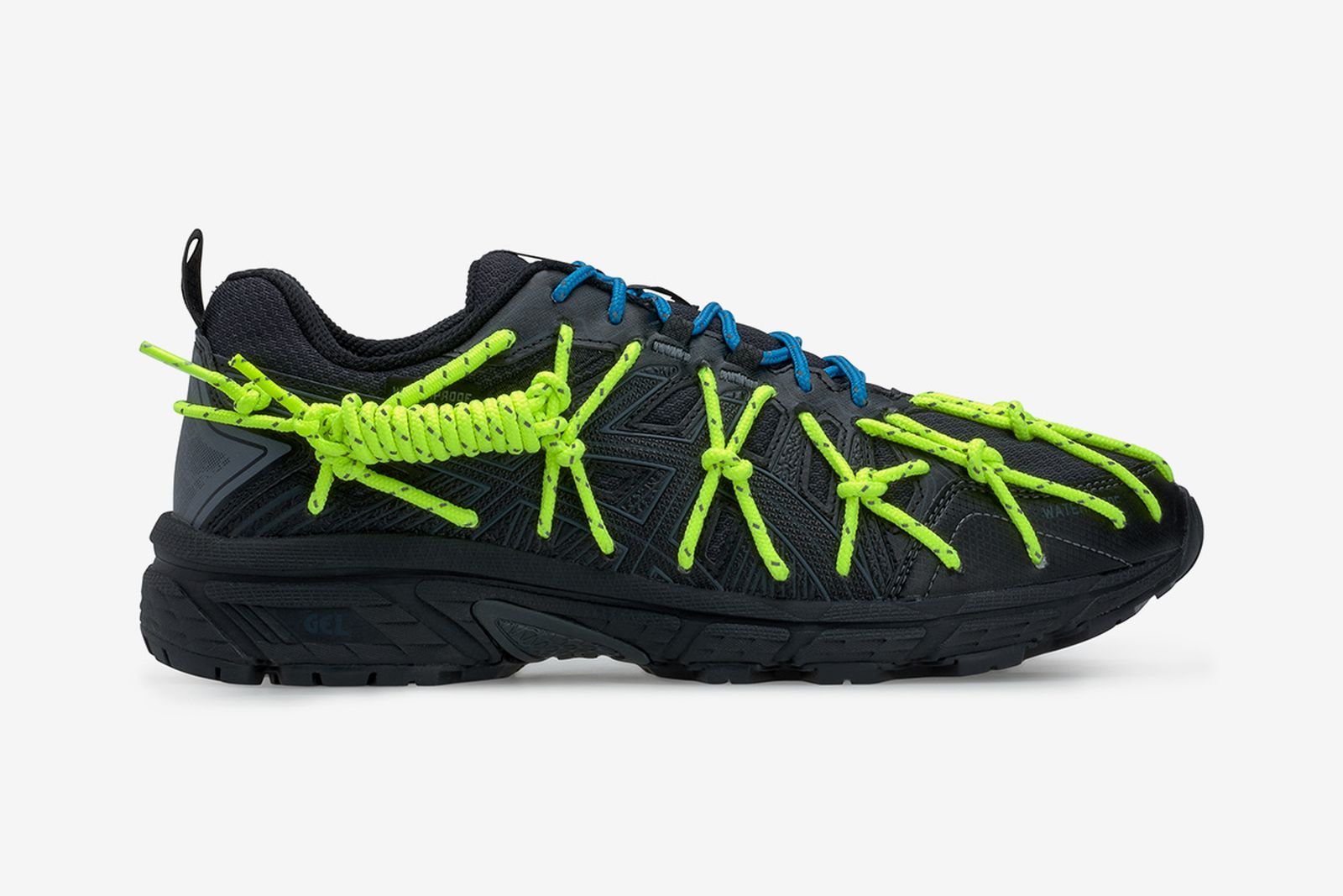 rokh-asics-gel-kayano-5-360-release-date-price-05
