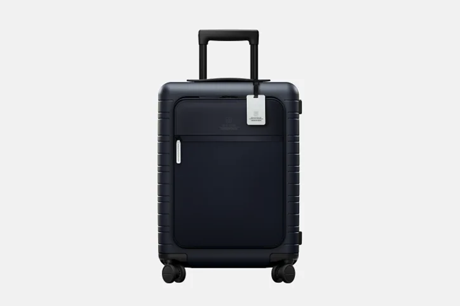 M5 Soho House Edition Cabbin Luggage