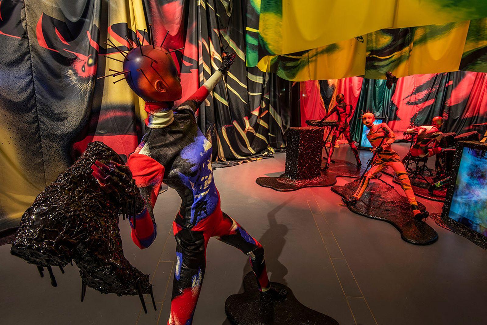 uk-designer-mowalola-exhibition-now-gallery-05