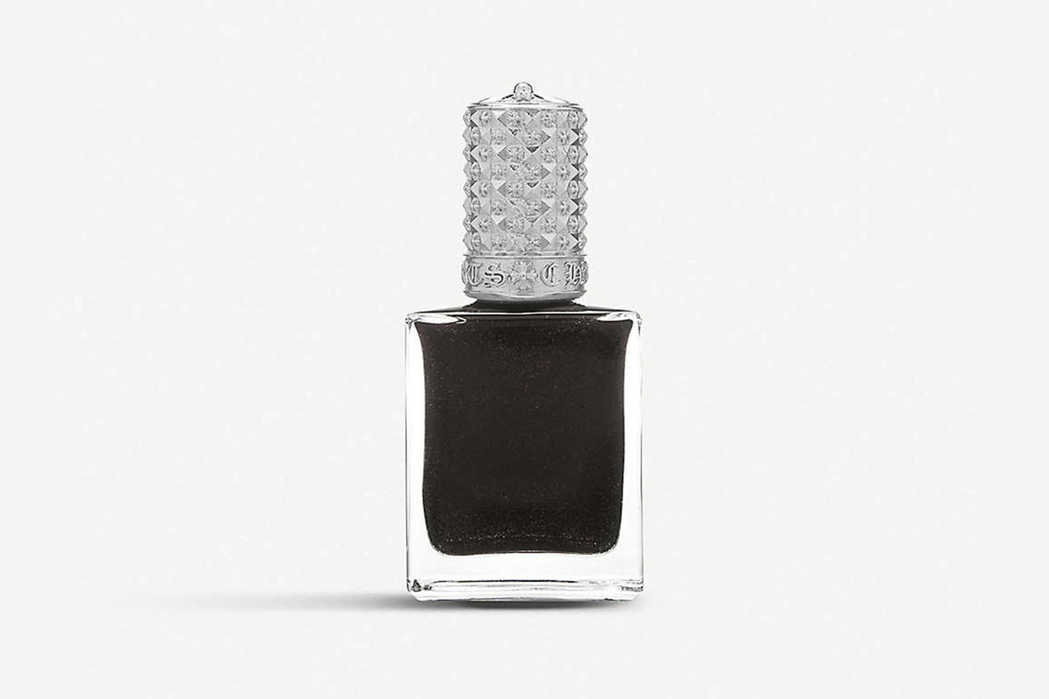 +22+ Scented Nail Lacquer