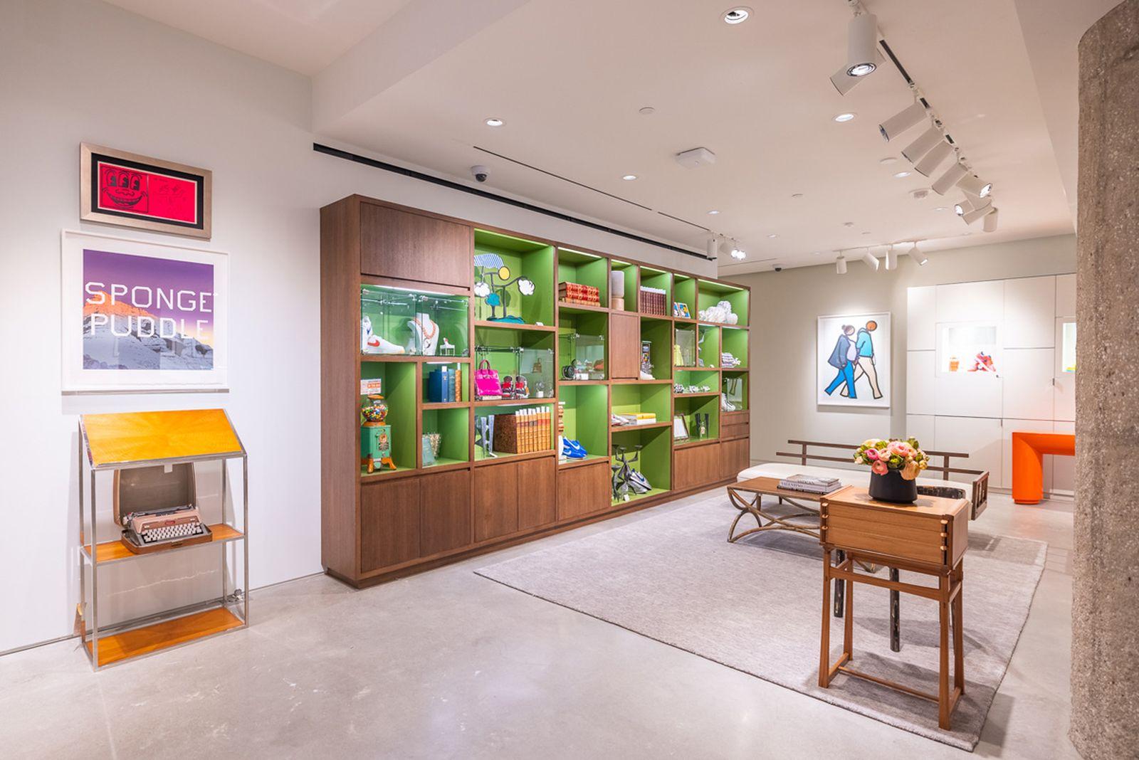 sothebys-permanent-retail-store-new-york-7