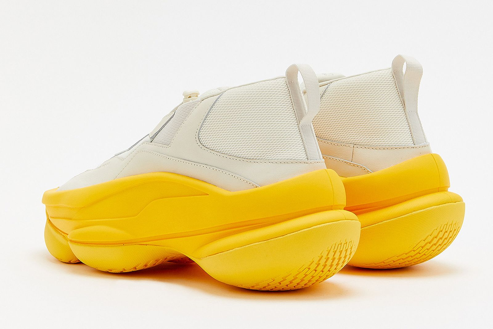 pyer-moss-sculpt-white-yellow-release-date-price-10