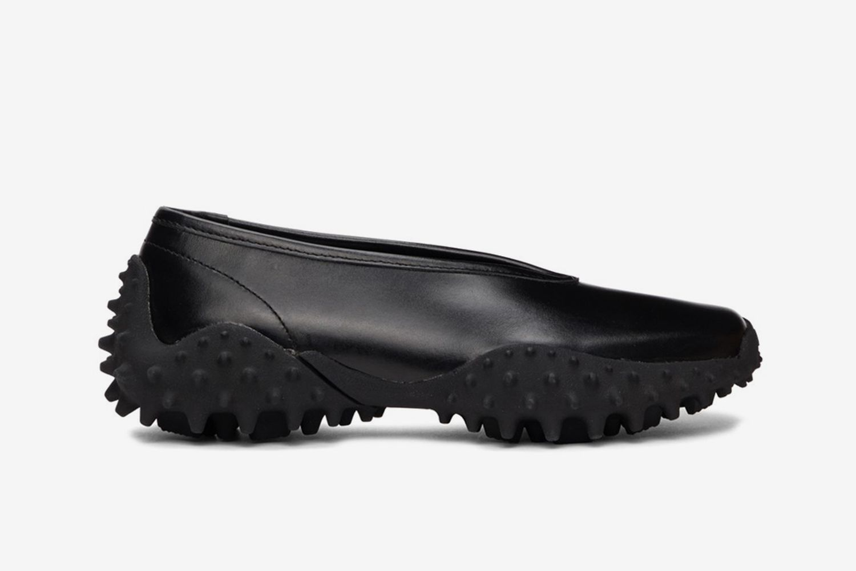 Rei Sneakers