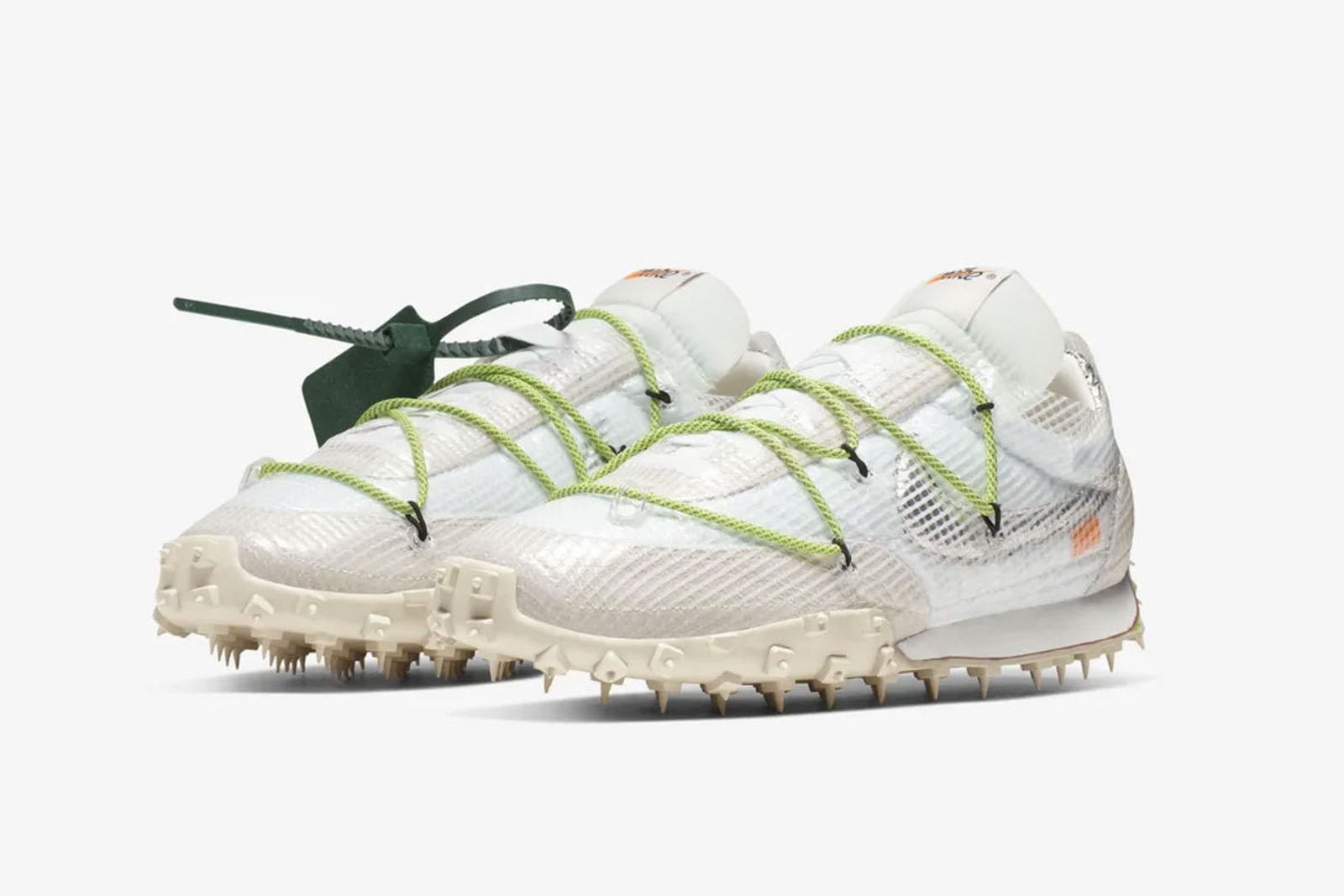 off-white-nike-waffle-racer-sp-release-date-price-11