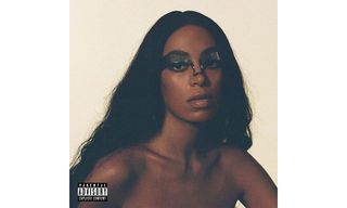 Solange's 'When I Get Home' Is a Divine Stream of Consciousness