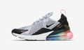 """Nike Debuts 2018 """"Be True"""" Collection Celebrating the LGBTQ Community"""