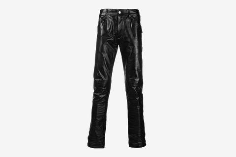 Tyrone Skinny Trousers