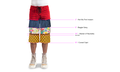 Our Editors Finally Try to Settle the Shorts Length Debate