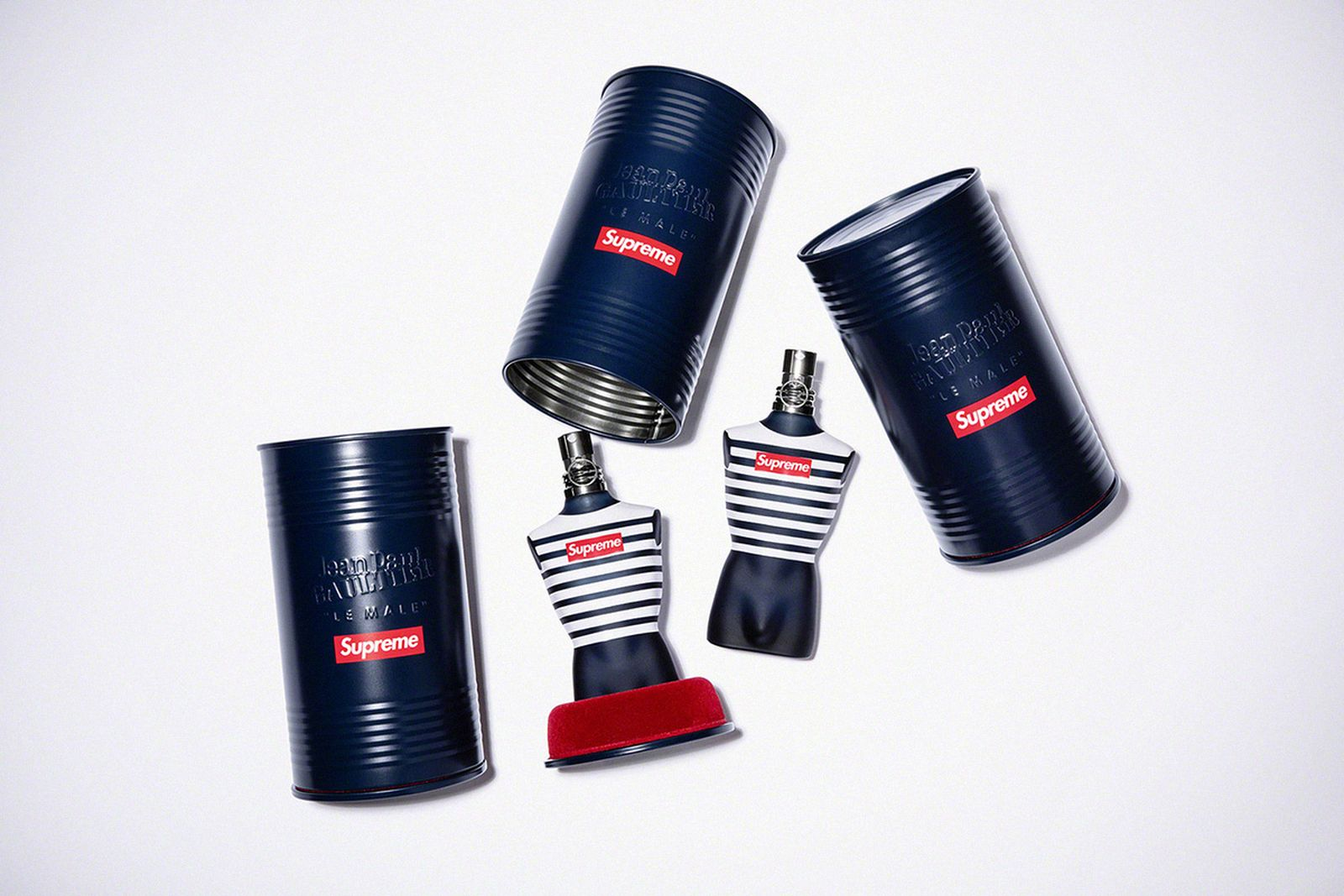 gaultiers le male scent is a supreme collectible for the ages main jean-paul gaultier