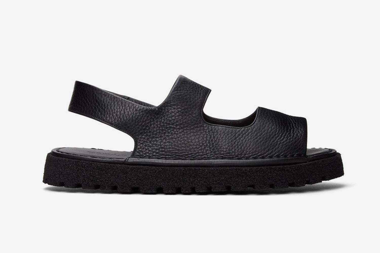 Sanpomice Sandals