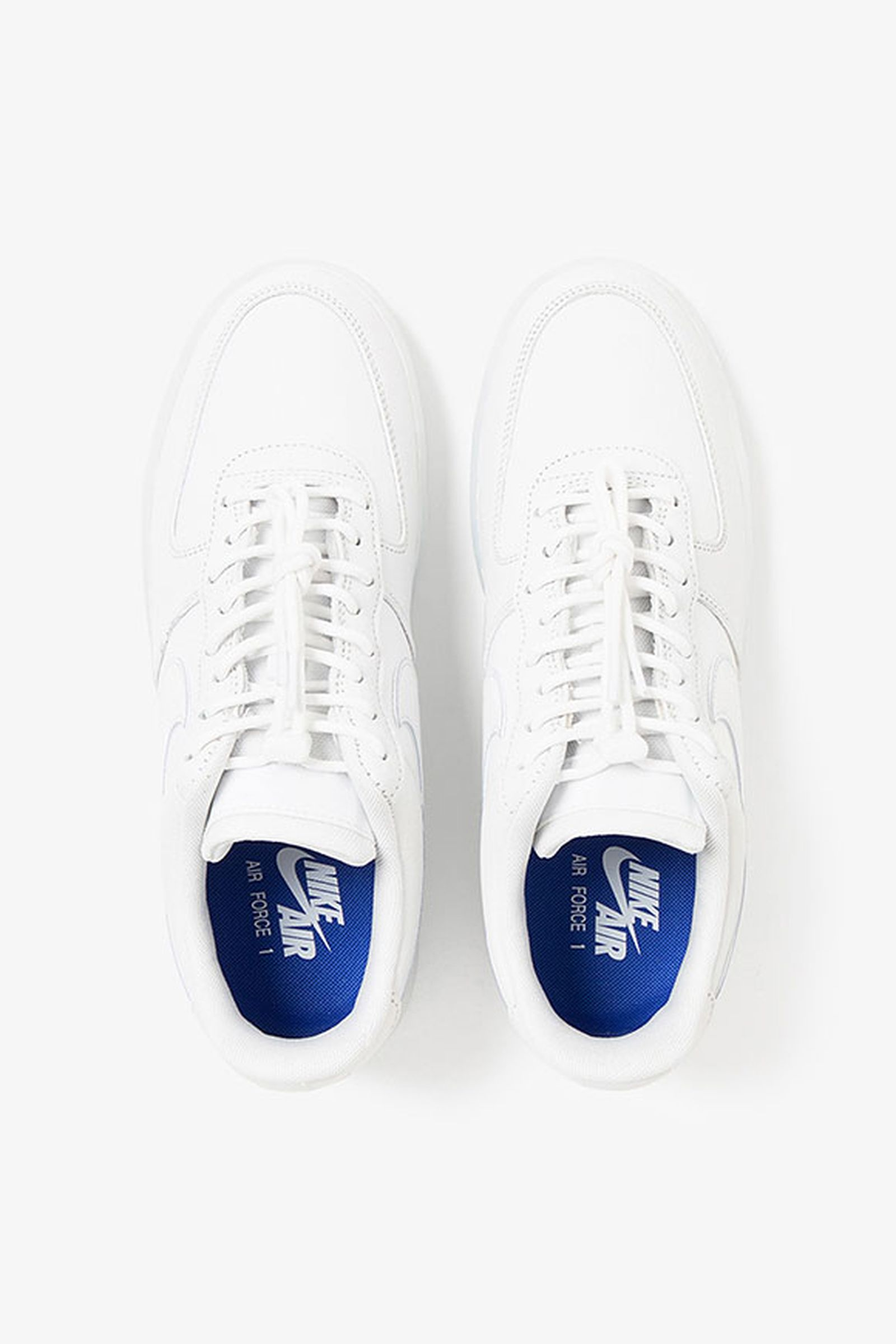 nike-air-force-1-gore-tex-white-release-date-price-01