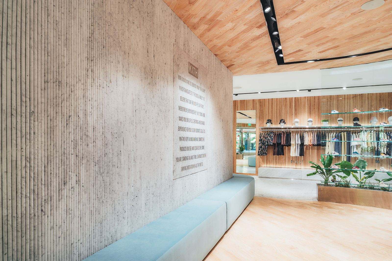 kith-hawaii-store-inside-air-force-1 (14)