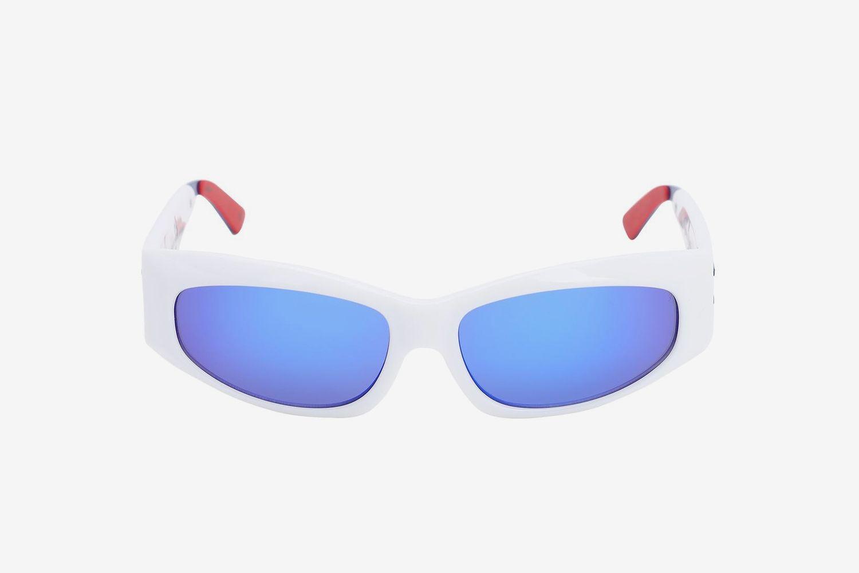 Adam Selman Sunglasses
