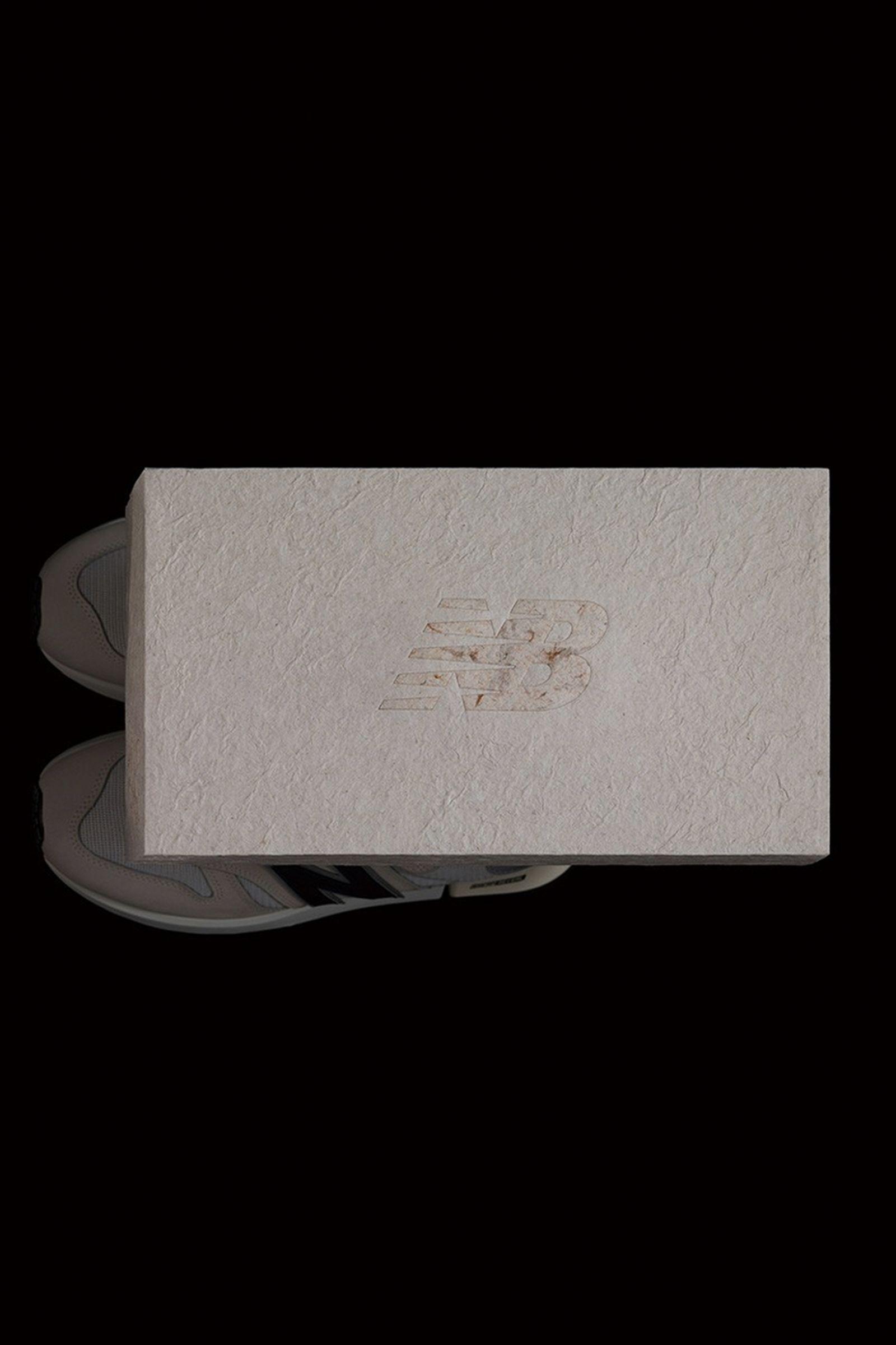 yoshihisa-tanaka-new-balance-shoebox-04