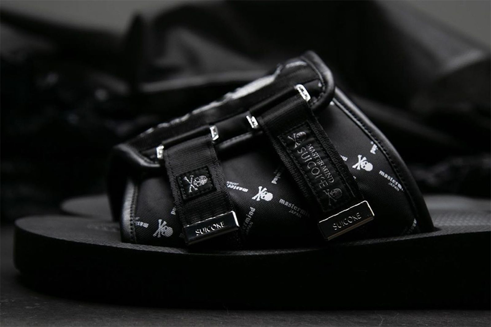 mastermind japan suicoke kaw summer 2019 release date price