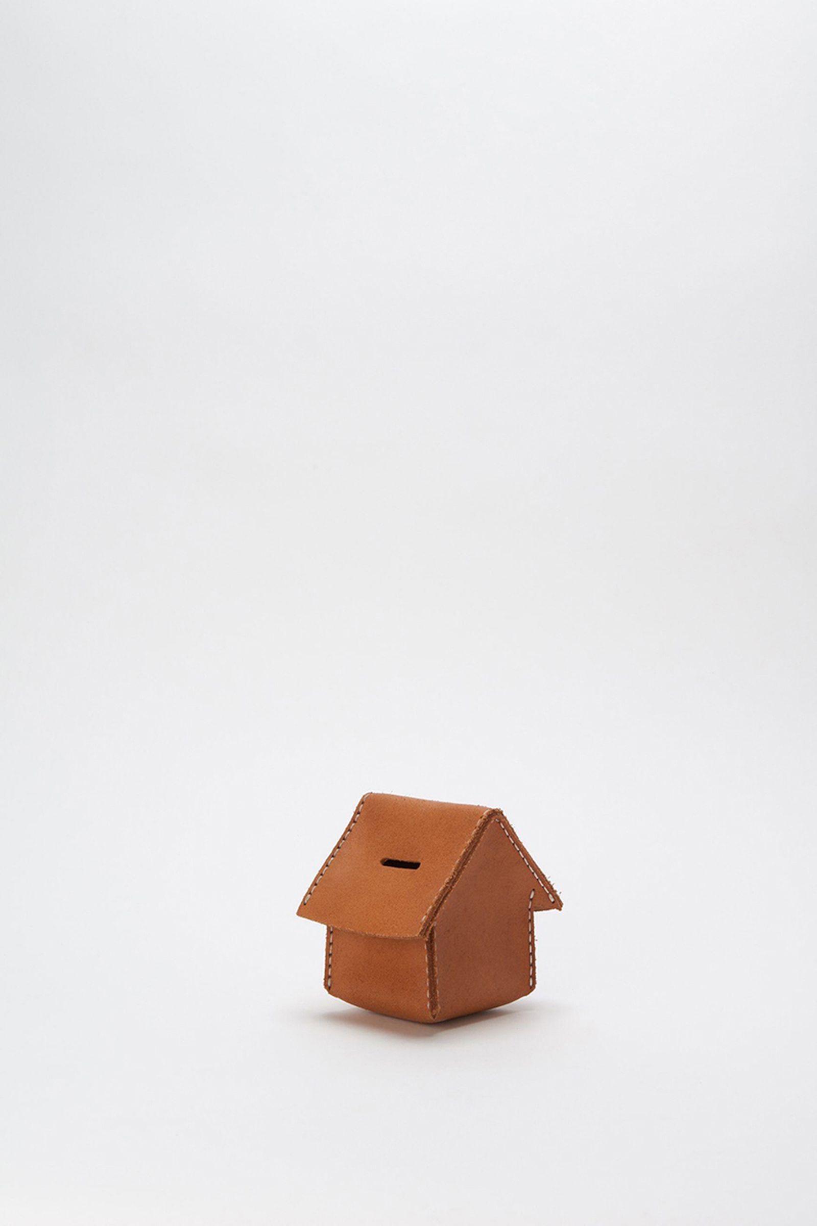 hender-scheme-summer-autumn-2021-collection- (24)