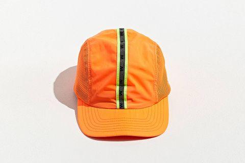 Waste Management Camper Hat