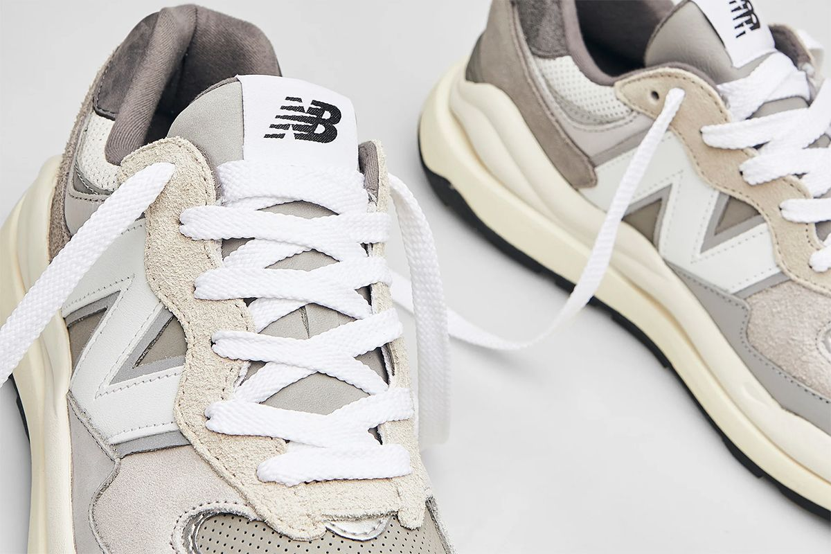 TMC x PUMA Remembers Nipsey Hussle & Other Sneaker News Worth a Read 47