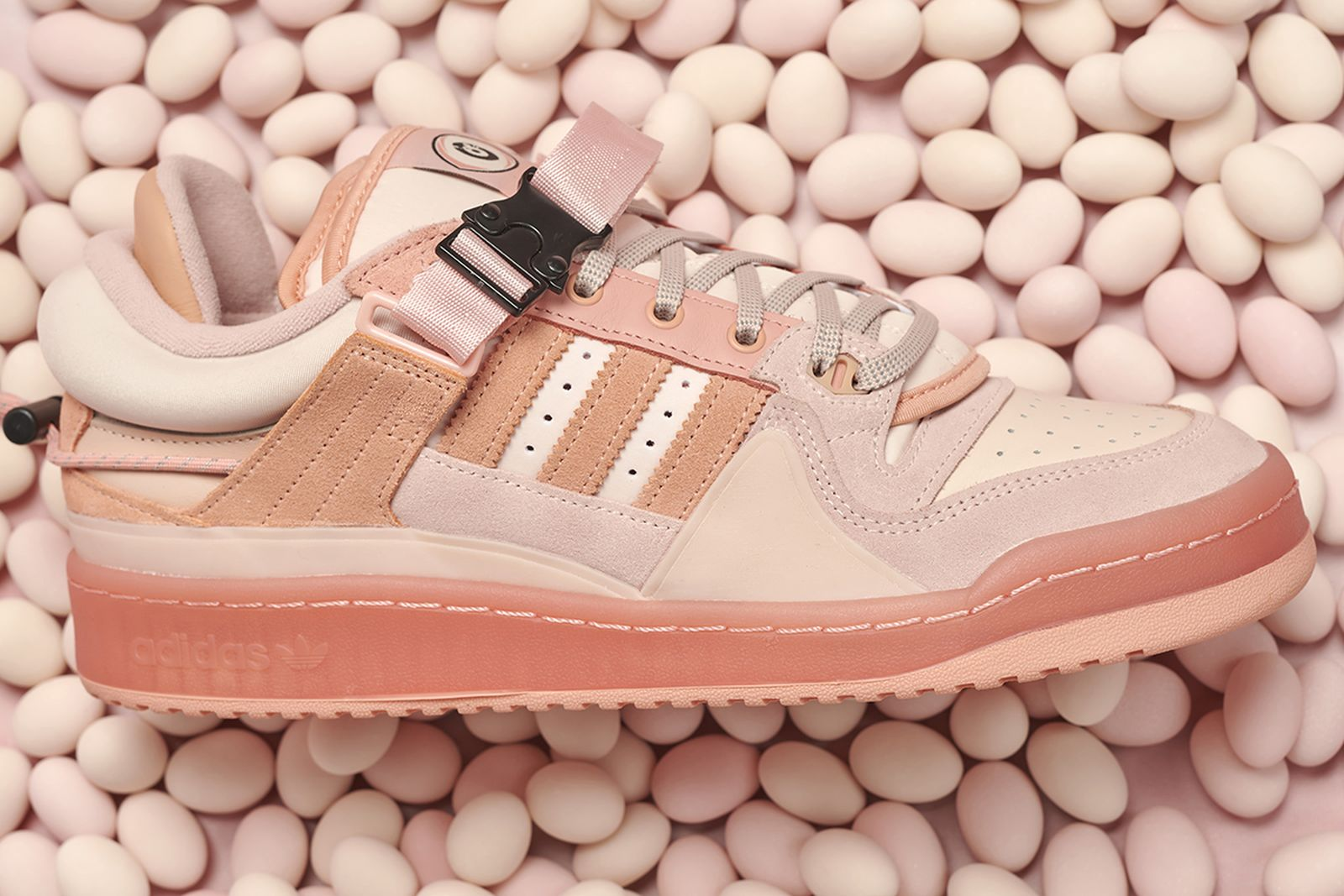 bad-bunny-adidas-forum-buckle-low-pink-release-date-price-02