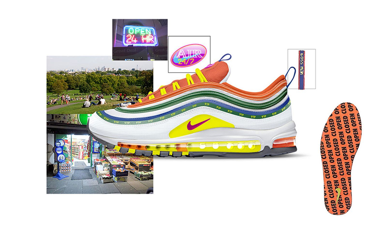 nike-air-max-design-contest-2-04