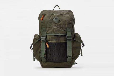 for whole family detailed pictures sale uk adidas Originals Urban Utility 2 Backpack | What Drops Now