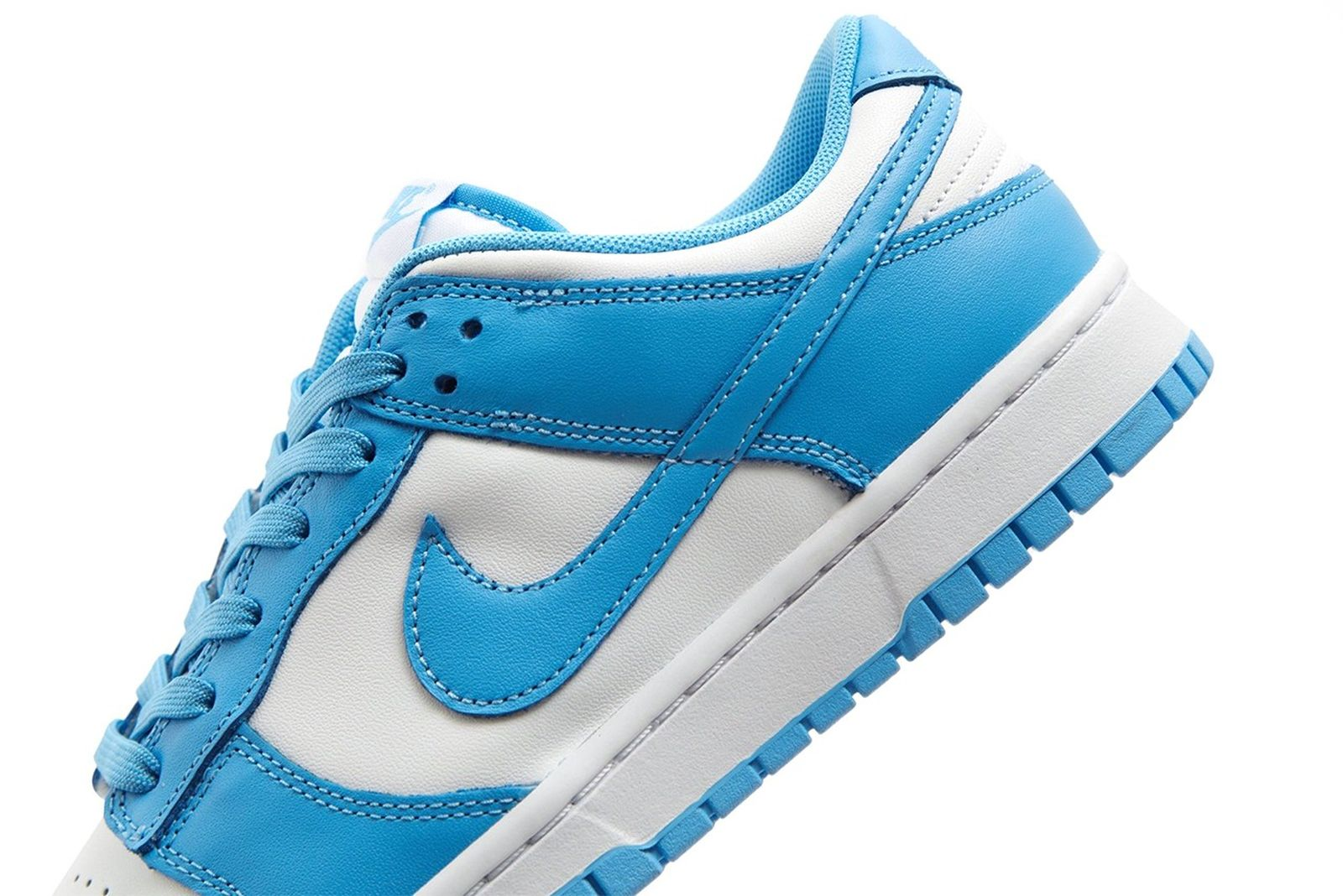 nike-dunk-low-university-blue-release-date-price-4