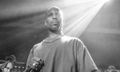 Everything We Know About DMX's Posthumous Album 'Exodus 1:7'