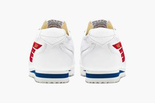 "new arrival 129e0 2ffe0 Nike Cortez ""Shoe Dog Pack"": Where to Buy"