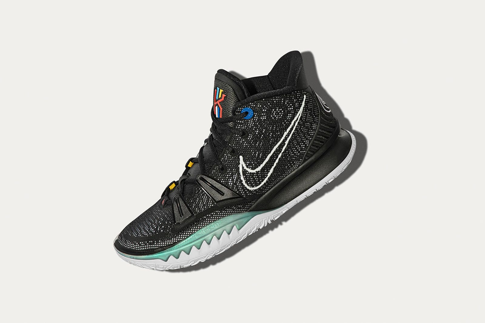 nike-kyrie-7-release-date-price-02
