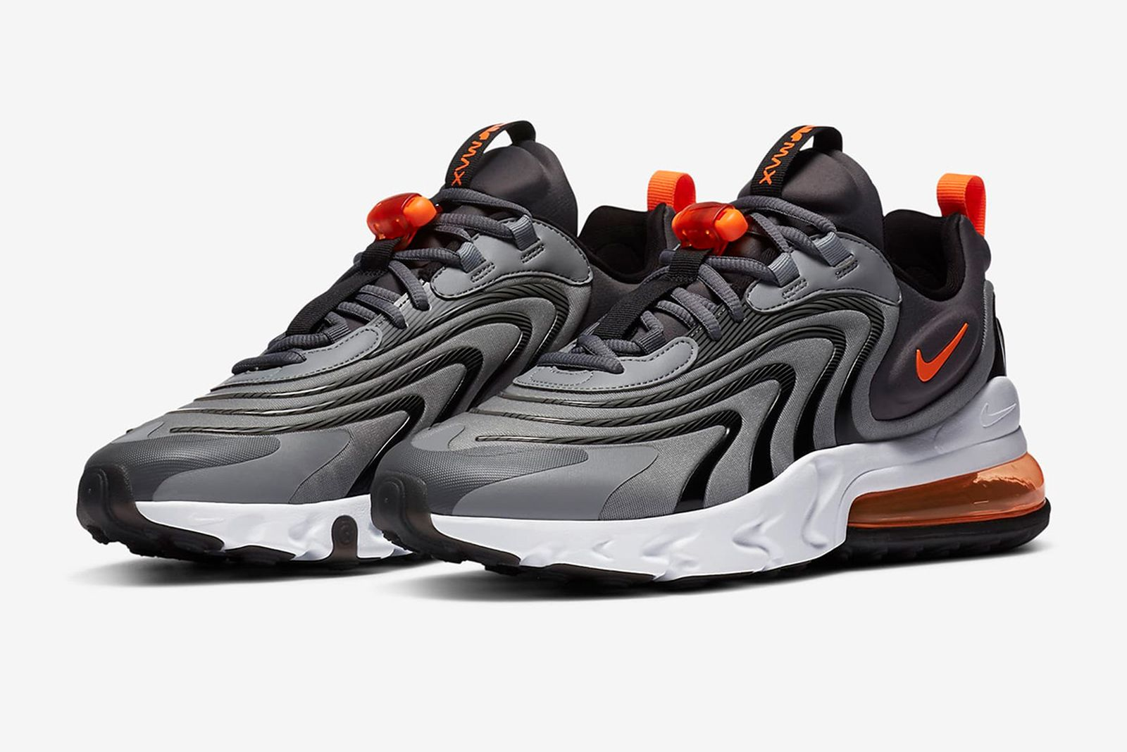 most-comfortable-sneakers-air-max-270-react-eng-