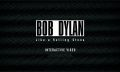 """Bob Dylan's """"Like a Rolling Stone"""" Released As Interactive Video featuring Danny Brown"""