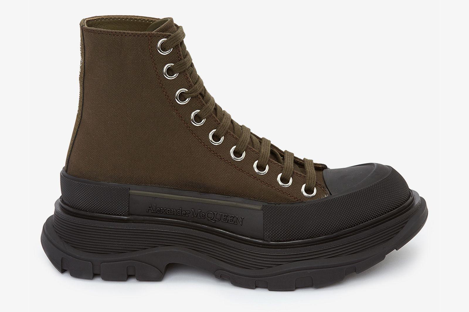 alexander-mcqueen-tread-slick-release-date-price-product-07