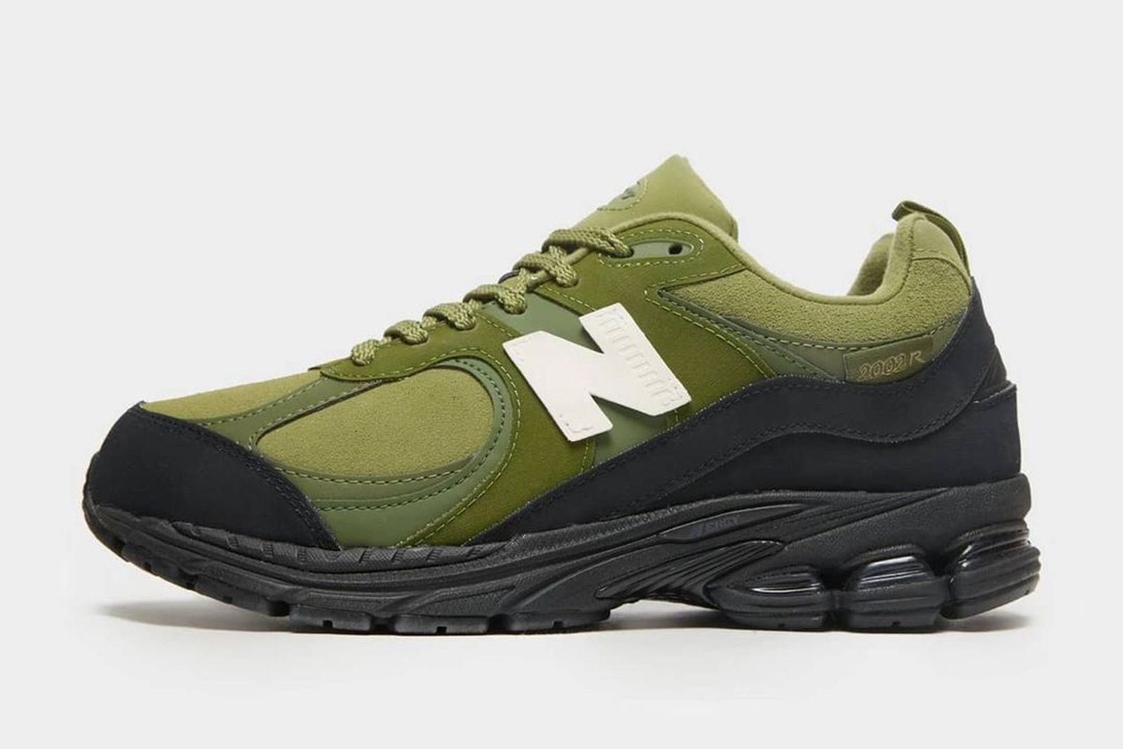 the-basement-new-balance-2002r-release-date-info-price-05