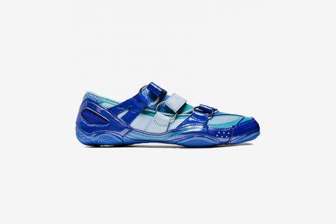 Asics Gesserit Sneakers