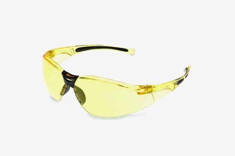 A802 Series Safety Eyewear