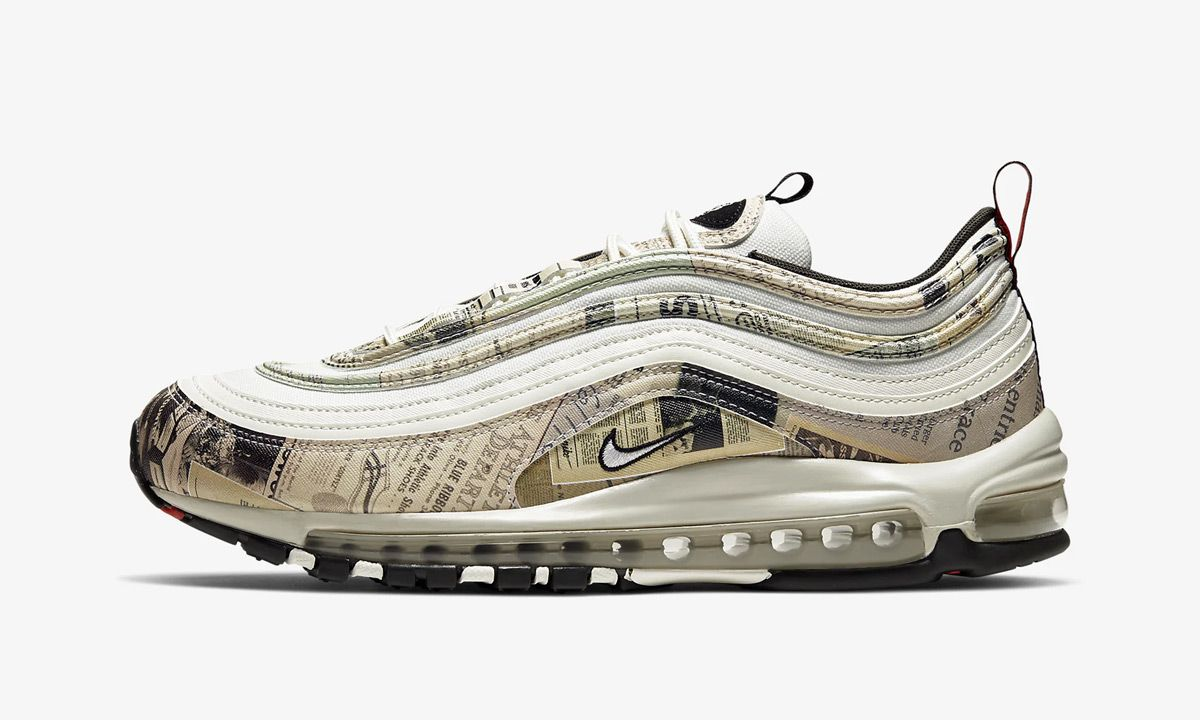 air max 97 simili