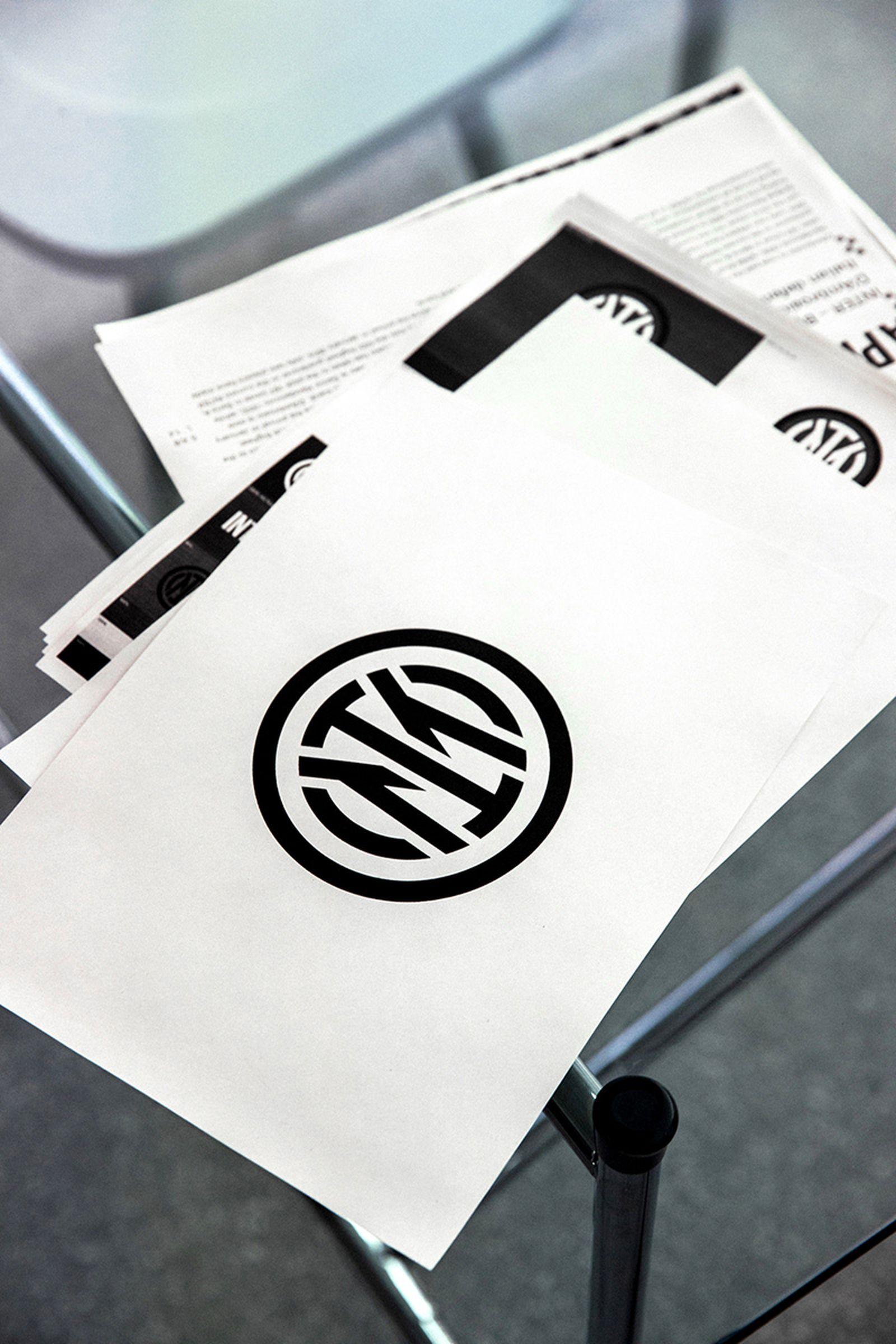 inter-milan-new-logo-bureau-borsche-06