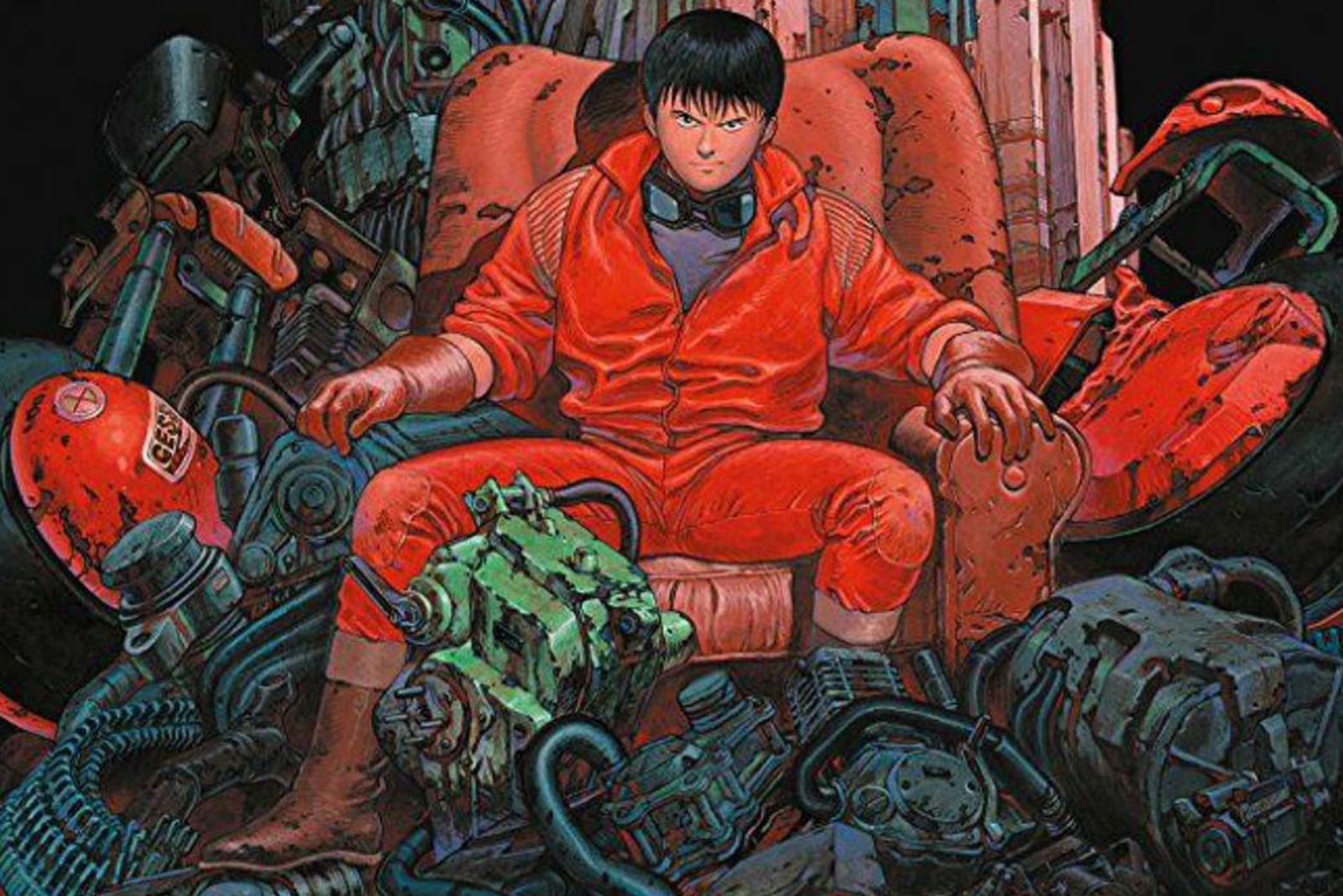 akira-live-action-movie-synopsis-changes-01