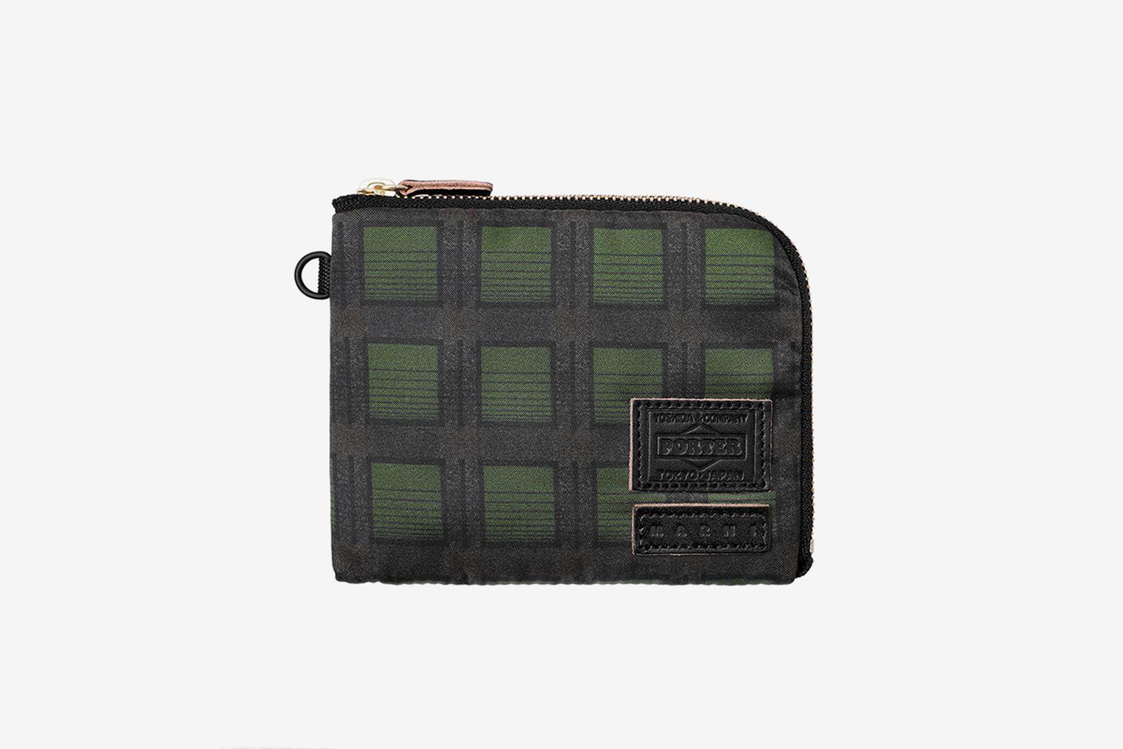 marni porter fw19 bag collection Porter-Yoshida & Co.