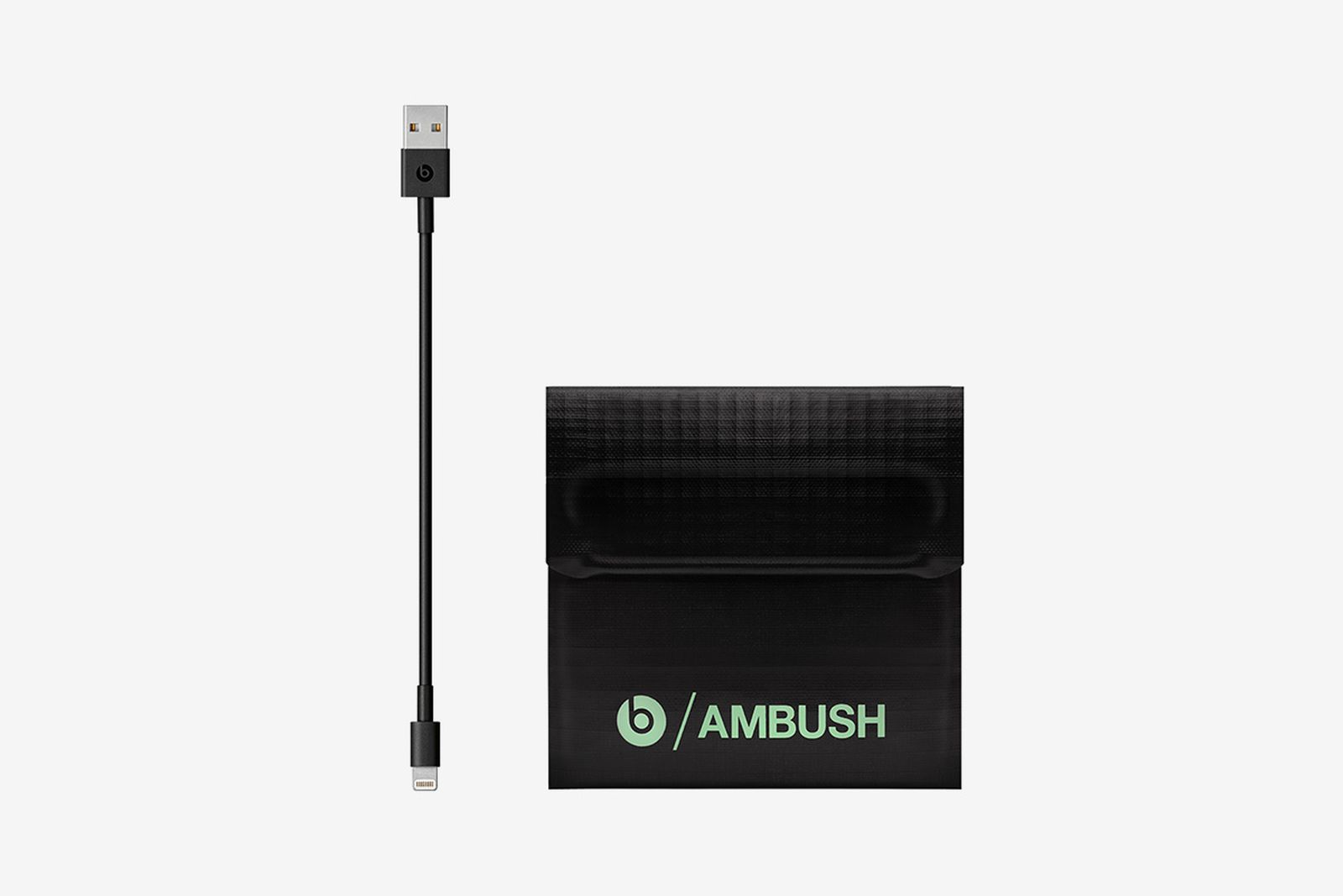 beats-ambush-glow-in-the-dark-powerbeats-09