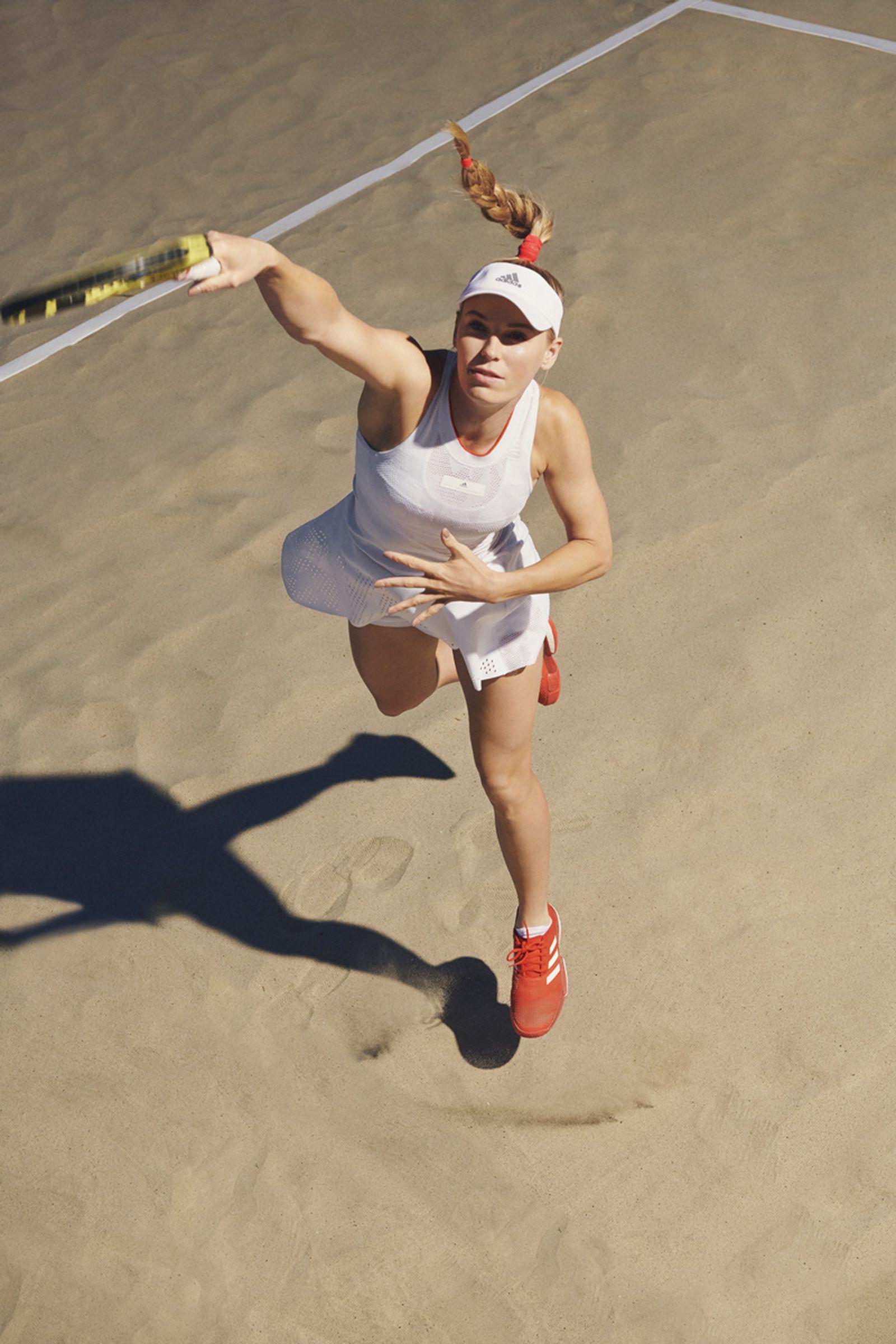 adidas stella mccartney Wimbledon adidas Parley adidas by Stella McCartney