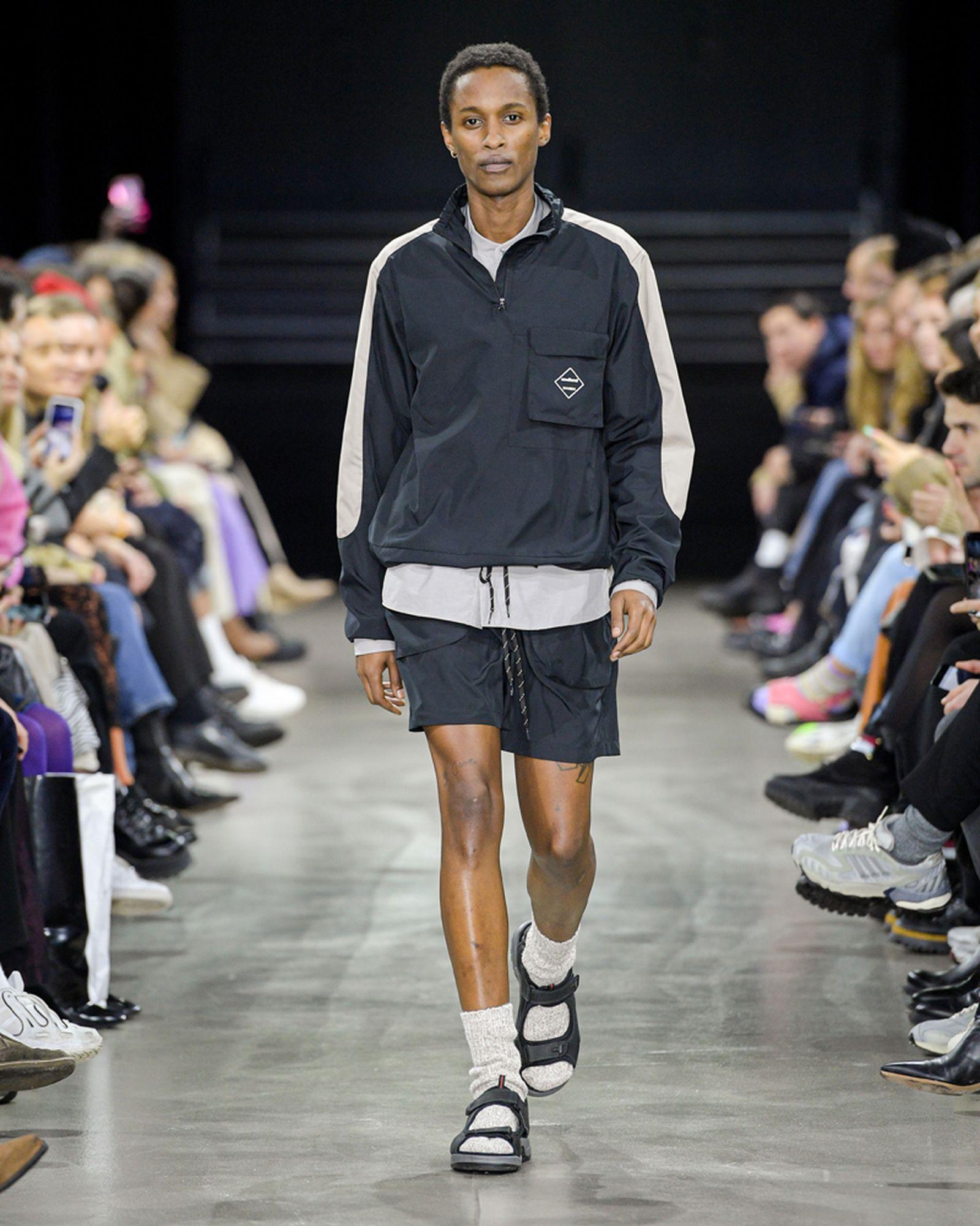future-fashion-week-copenhagen-soulland-1