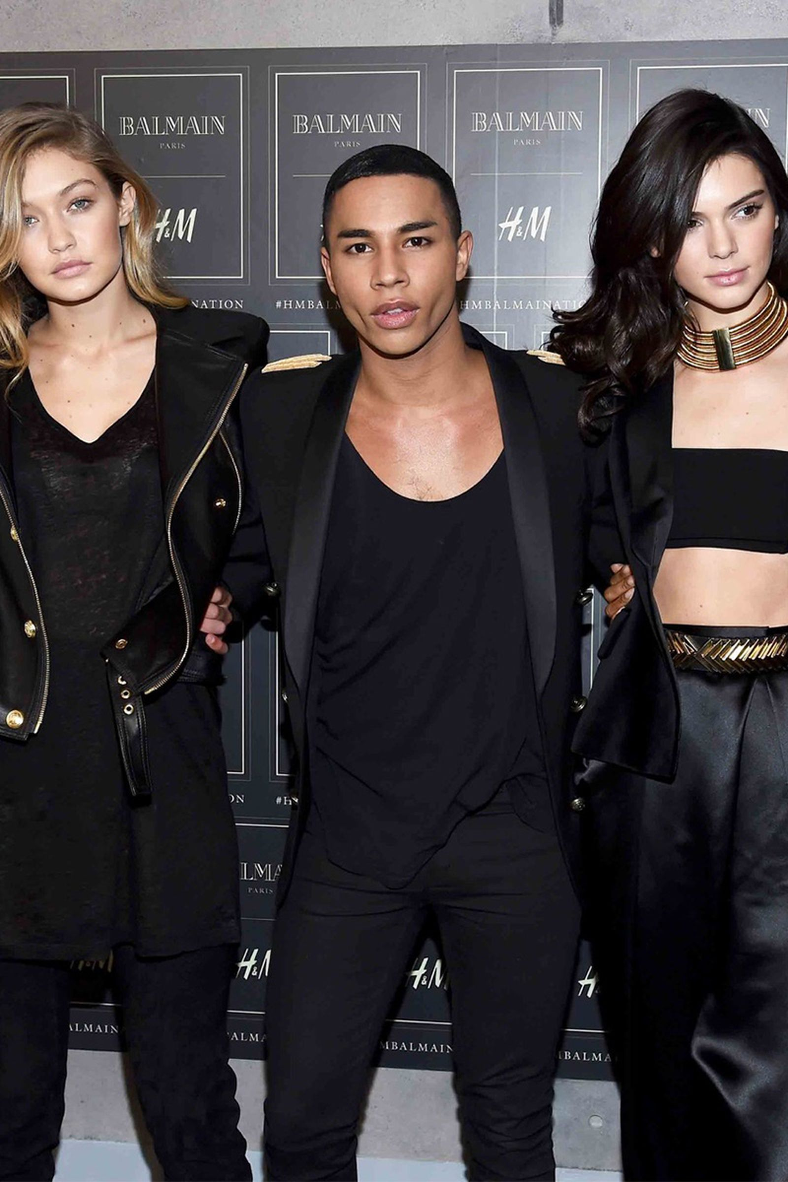 balmain-olivier-rousteing-exclusive-interview-06