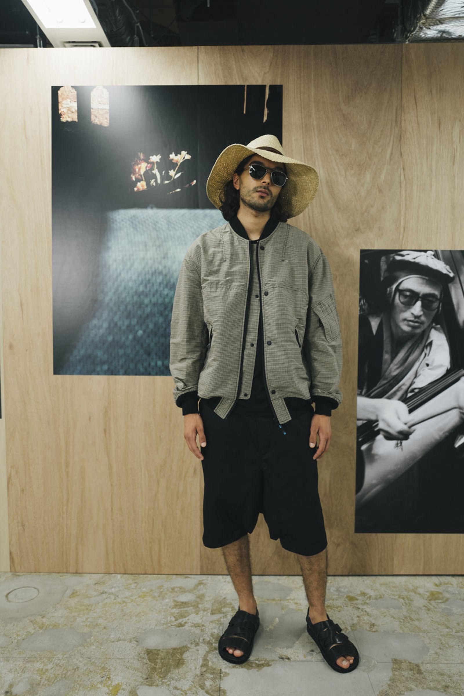 junya-watanabe-spring-summer-2022-collection-29