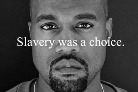 50 cent trolls kanye west nike campaign Adidas just do it