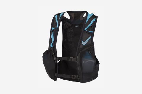 Trail Kiger Running Vest