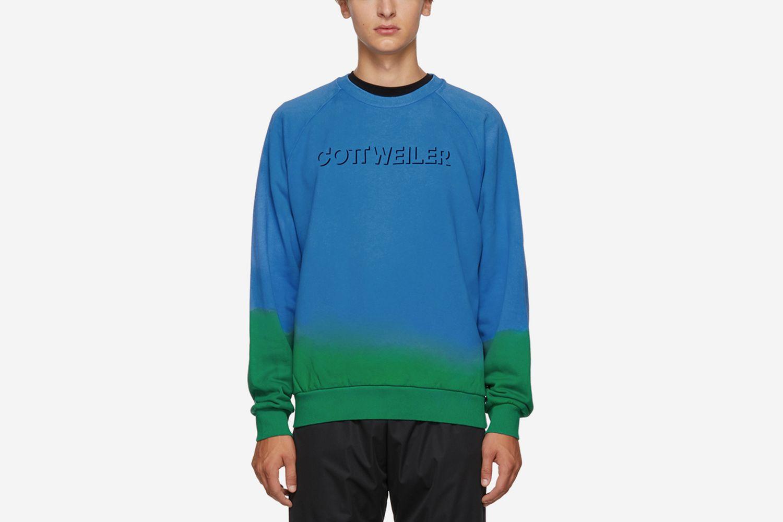 Signature 3.0 Sweatshirt