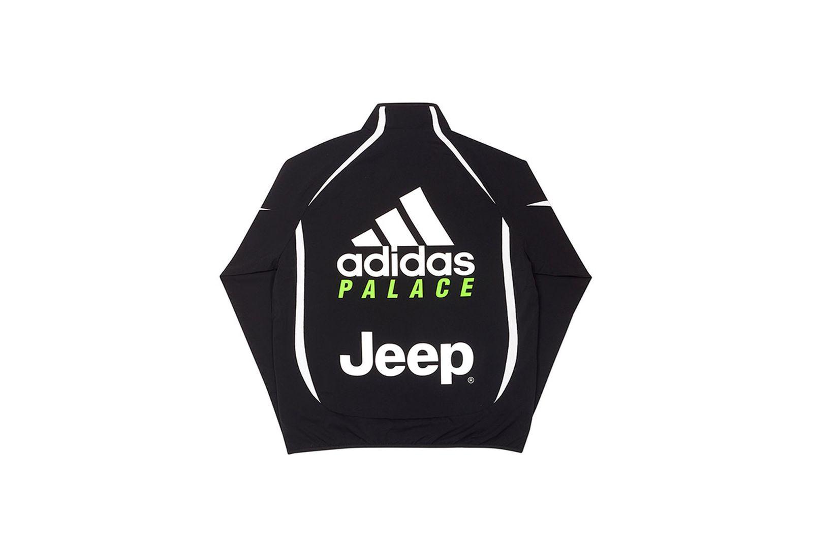 Palace-2019-Adidas-Juventus-Training-Top-zip-black-19584