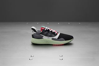 adidas Originals ZX 4000 4D: Official Where to Buy Today
