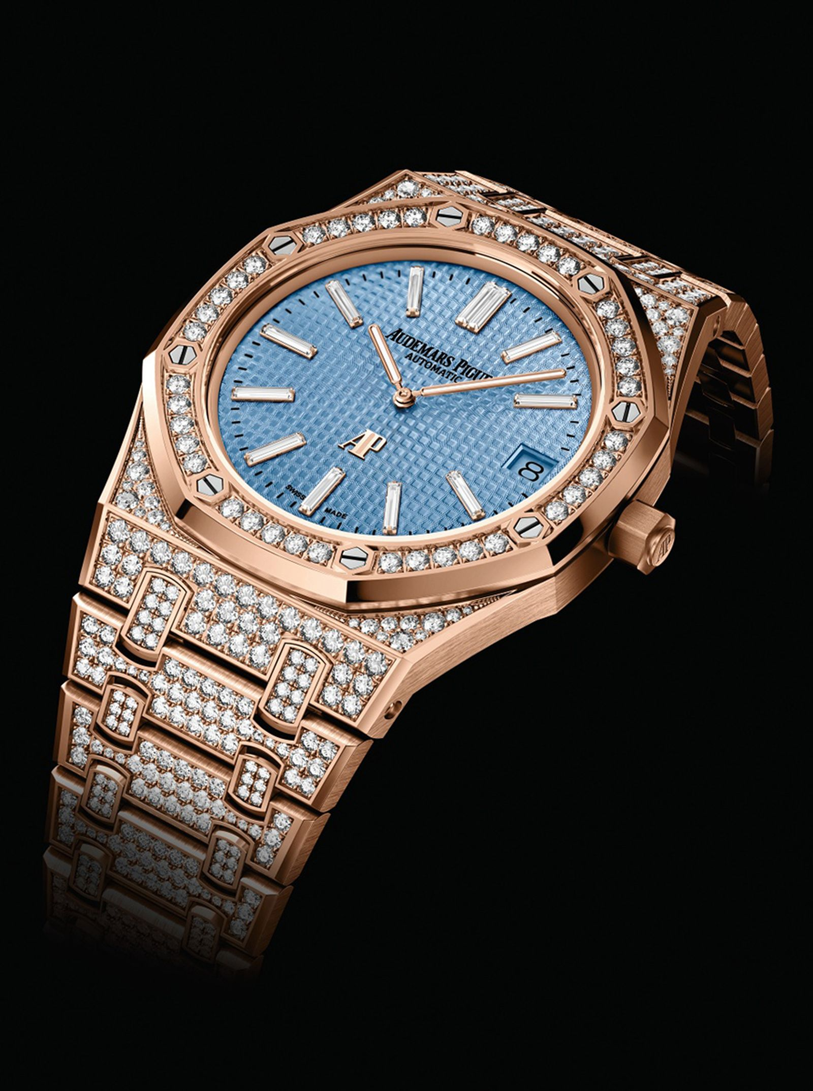 audemars-piguet-royal-oak-jumbo-extra-thin-diamond-set-06